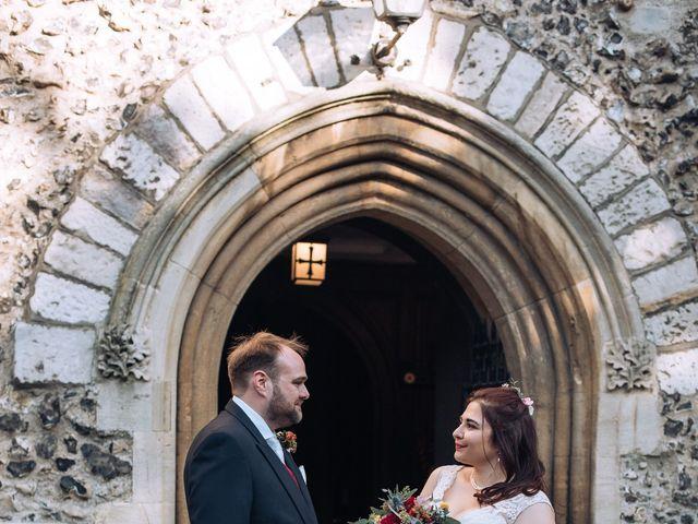 La boda de Matt y Irina en Barcelona, Barcelona 57