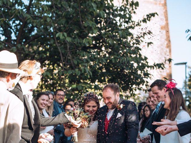 La boda de Matt y Irina en Barcelona, Barcelona 60