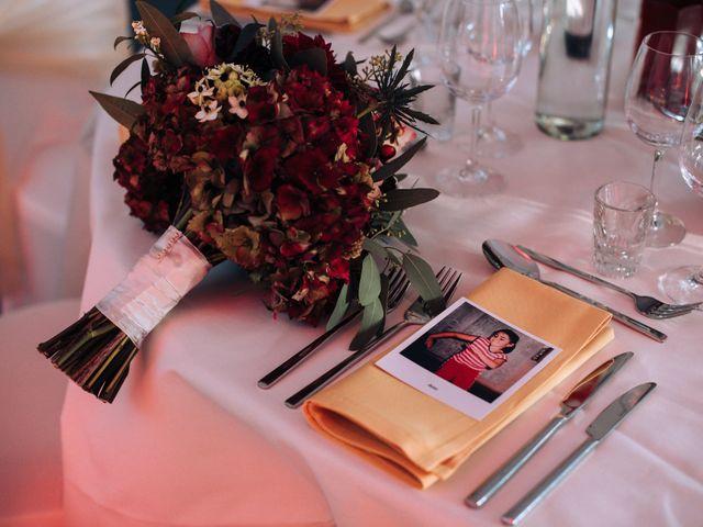 La boda de Matt y Irina en Barcelona, Barcelona 86