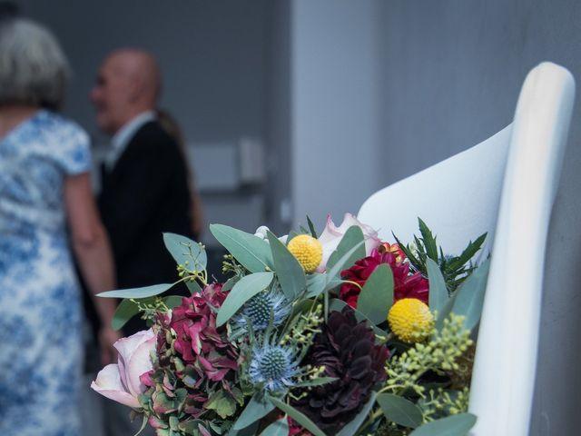 La boda de Matt y Irina en Barcelona, Barcelona 149