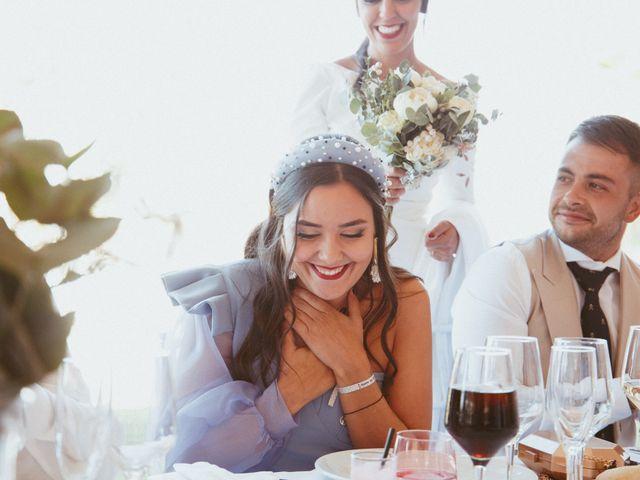 La boda de Dani y Zai en Badajoz, Badajoz 28