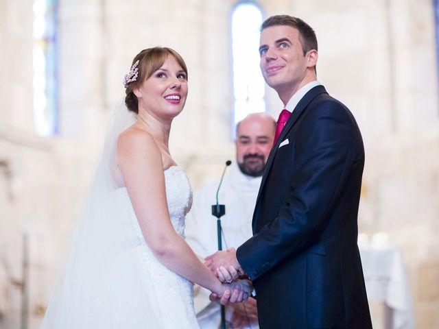 La boda de Tim y Lesly en Oleiros, A Coruña 48