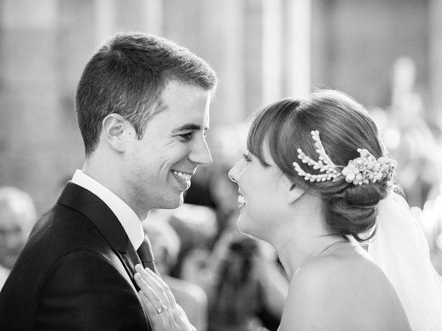 La boda de Tim y Lesly en Oleiros, A Coruña 51