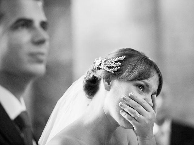 La boda de Tim y Lesly en Oleiros, A Coruña 57
