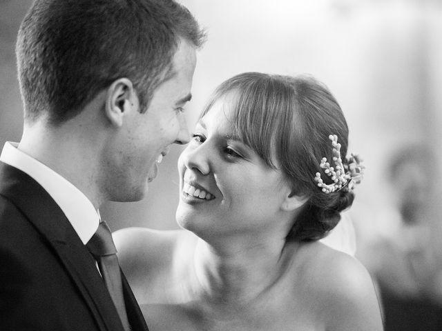 La boda de Tim y Lesly en Oleiros, A Coruña 61