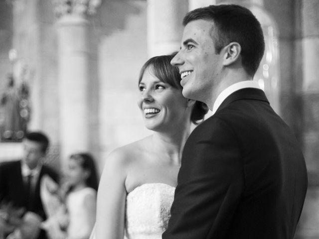 La boda de Tim y Lesly en Oleiros, A Coruña 64