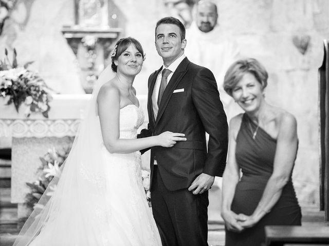 La boda de Tim y Lesly en Oleiros, A Coruña 65