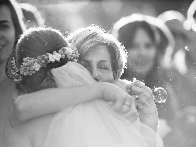 La boda de Tim y Lesly en Oleiros, A Coruña 68