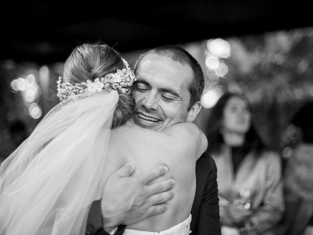 La boda de Tim y Lesly en Oleiros, A Coruña 72
