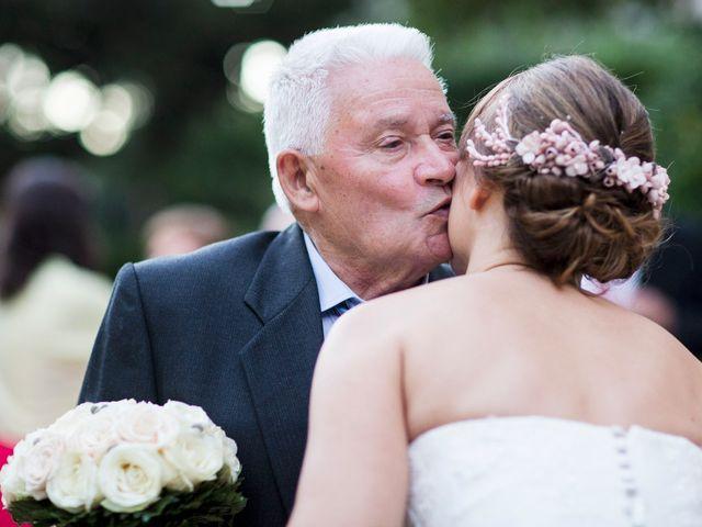 La boda de Tim y Lesly en Oleiros, A Coruña 74