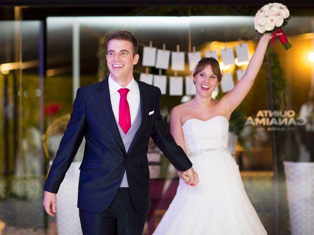 La boda de Tim y Lesly en Oleiros, A Coruña 77