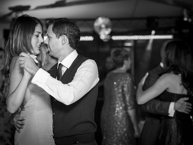 La boda de Tim y Lesly en Oleiros, A Coruña 103