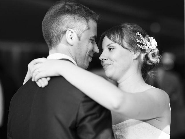 La boda de Tim y Lesly en Oleiros, A Coruña 105