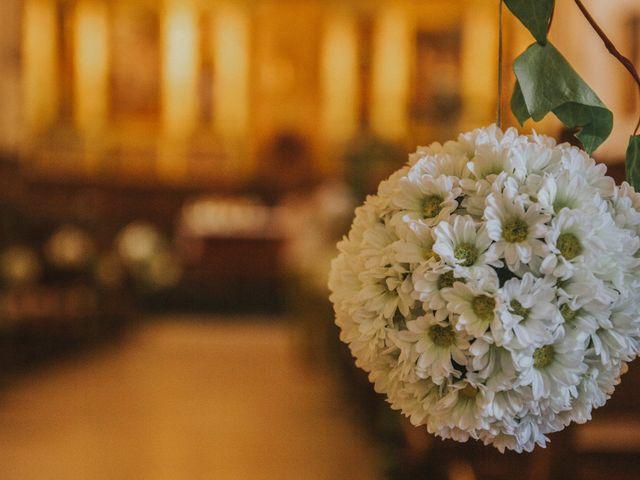 La boda de David y Noemí en Ciudad Real, Ciudad Real 18
