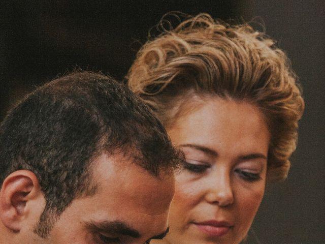 La boda de David y Noemí en Ciudad Real, Ciudad Real 24