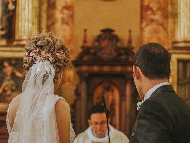 La boda de David y Noemí en Ciudad Real, Ciudad Real 26