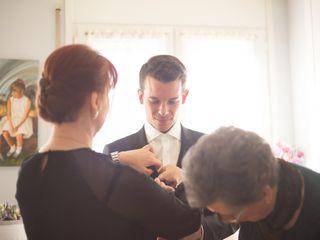 La boda de Anna y Guillem 1