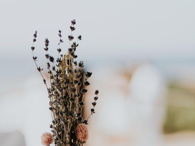 La boda de Dani y Carmen en Cala Conta, Islas Baleares 23