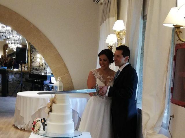 La boda de Carlos y Sonia en A Coruña, A Coruña 5