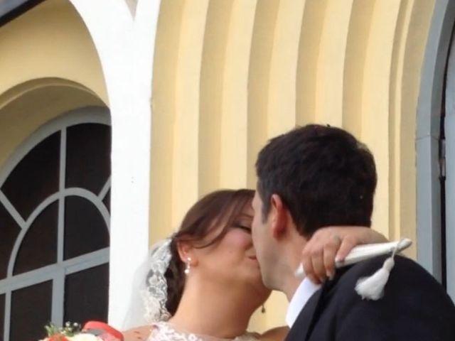 La boda de Juan y Laura en Córdoba, Córdoba 14
