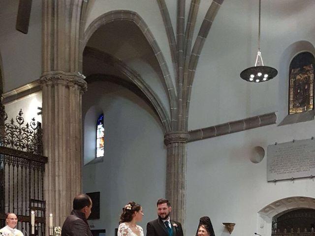 La boda de José Luis  y Laura en Alcalá De Henares, Madrid 11