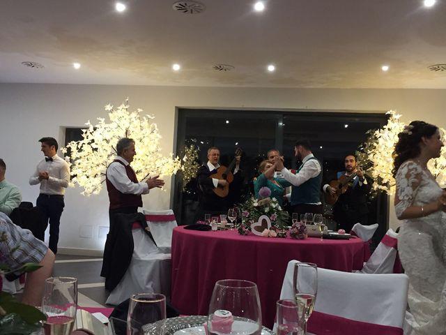La boda de José Luis  y Laura en Alcalá De Henares, Madrid 15