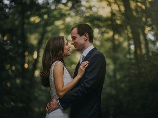 La boda de Sonia y Christian 3