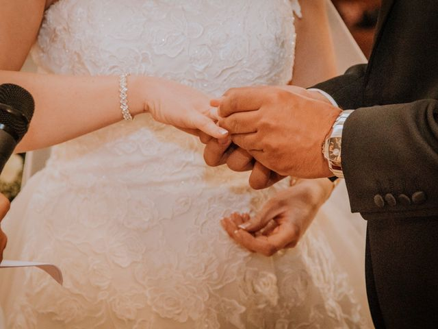 La boda de Antonio y Carmen en Albacete, Albacete 52
