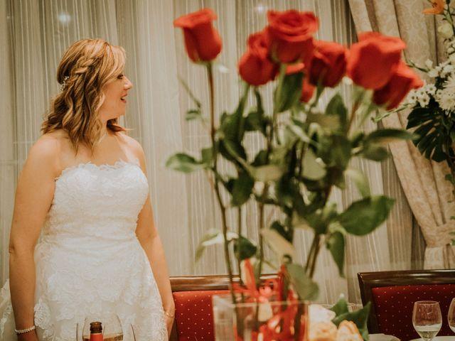 La boda de Antonio y Carmen en Albacete, Albacete 60