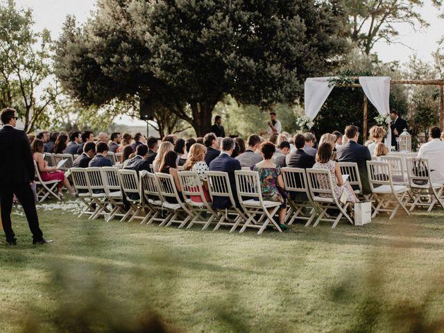 La boda de Gustavo y Miriam en Guadalajara, Guadalajara 2
