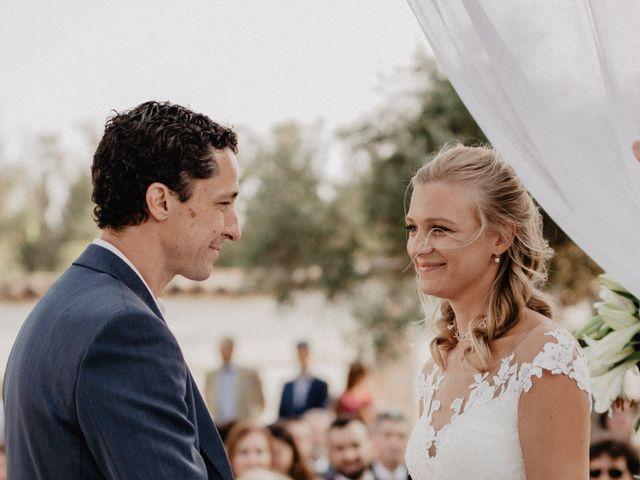 La boda de Gustavo y Miriam en Guadalajara, Guadalajara 11