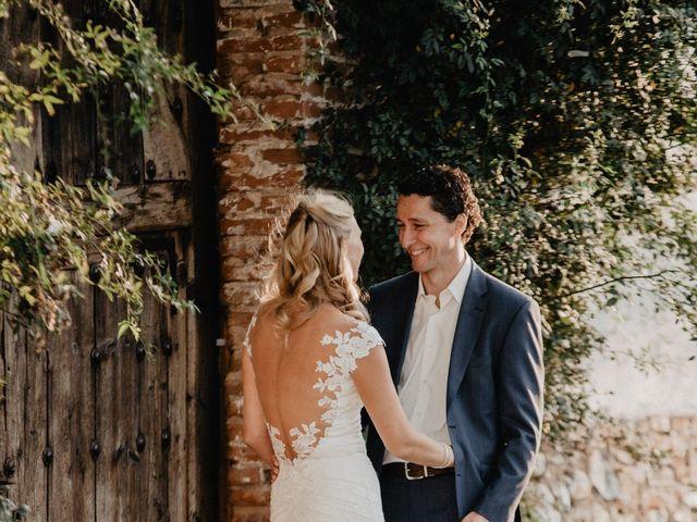 La boda de Gustavo y Miriam en Guadalajara, Guadalajara 17