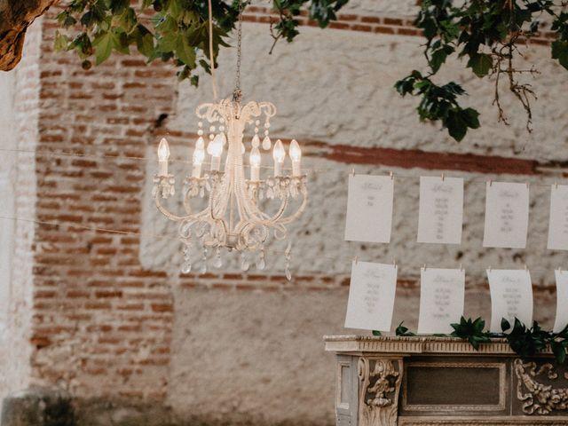 La boda de Gustavo y Miriam en Guadalajara, Guadalajara 22