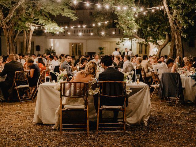 La boda de Gustavo y Miriam en Guadalajara, Guadalajara 27
