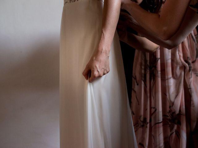 La boda de Ignasi y Andrea en Girona, Girona 31