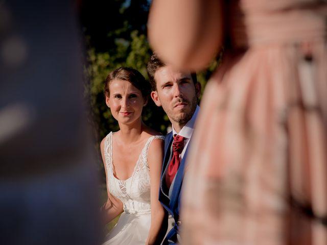 La boda de Ignasi y Andrea en Girona, Girona 39