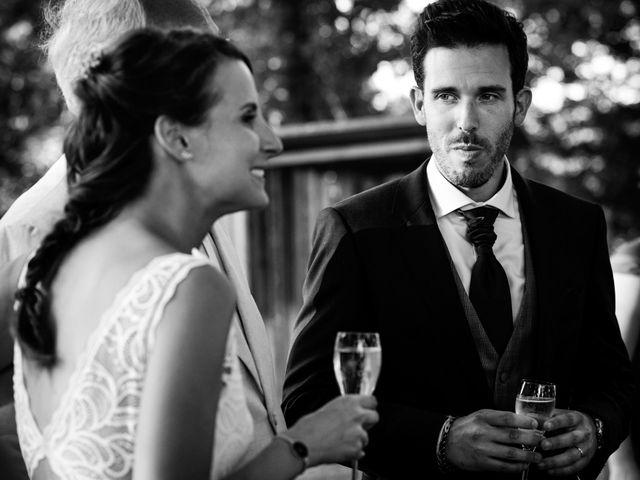 La boda de Ignasi y Andrea en Girona, Girona 59