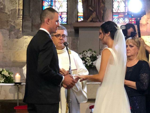 La boda de Ivan y Raquel en Sant Cugat Del Valles, Barcelona 5