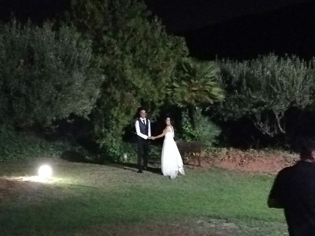 La boda de Ivan y Raquel en Sant Cugat Del Valles, Barcelona 14