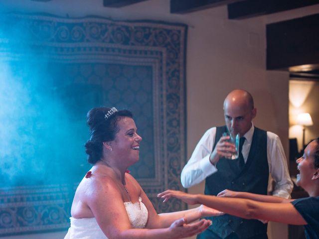 La boda de Ivan y Eva en Castelldefels, Barcelona 116