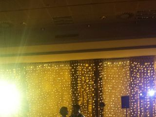 La boda de Anabel y Toni 3