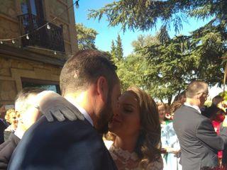 La boda de Teresa y Antonio 3