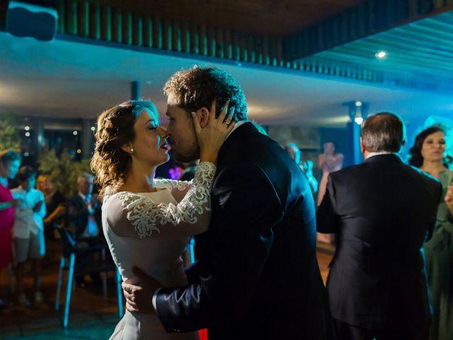 La boda de Iván y Alejandra en Zalamea De La Serena, Badajoz 30
