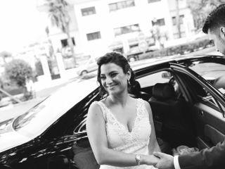 La boda de Marta y Juan 3