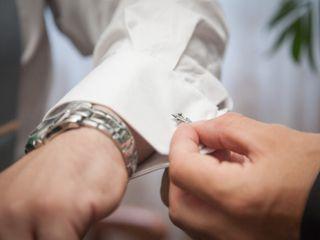 La boda de Mamen y Chema 3