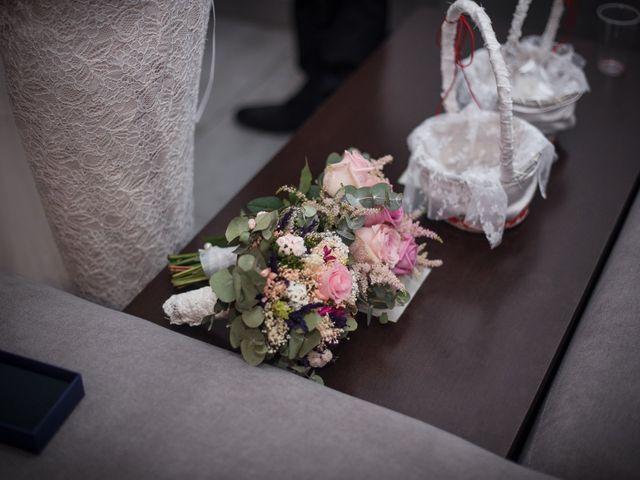 La boda de Daniel y Roxana en Santpedor, Barcelona 35