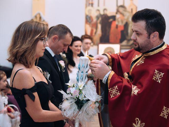 La boda de Daniel y Roxana en Santpedor, Barcelona 39