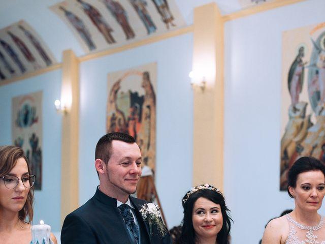La boda de Daniel y Roxana en Santpedor, Barcelona 52
