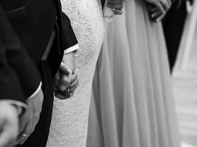 La boda de Daniel y Roxana en Santpedor, Barcelona 58