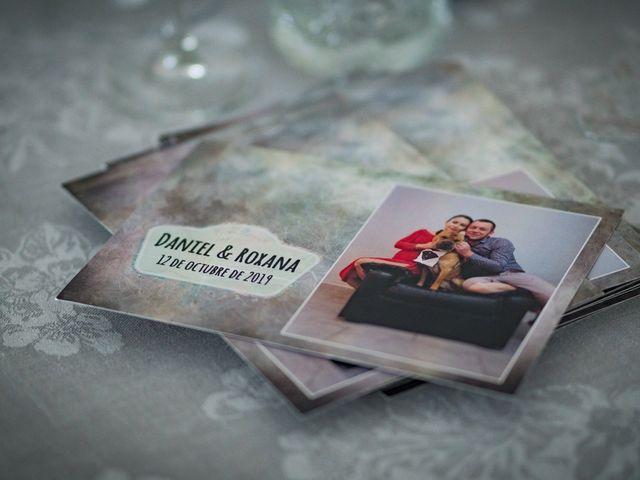 La boda de Daniel y Roxana en Santpedor, Barcelona 115